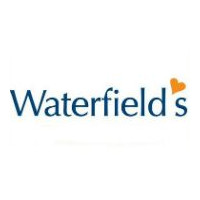 Waterfields